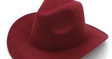 Il cappello invernale
