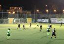 SPORT: calcio amatori Sori – AF calcio 1-2